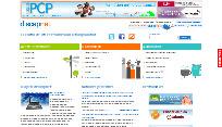 Opiniones sobre Discapnet.es