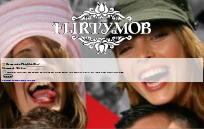 Opiniones sobre FlirtyMob