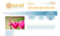 Opiniones sobre Maisol.com