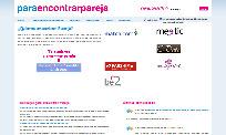 Opiniones sobre ParaEncontrarPareja.com