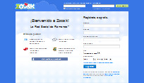 Opiniones sobre Zoosk