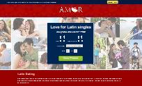 Opiniones sobre Amor.com