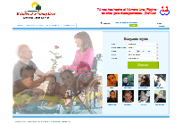 Opiniones sobre Disabled Dating Tree