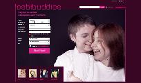 Opiniones sobre Lesbibuddies