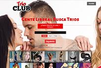 Opiniones sobre TriosClub