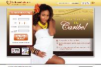 Opiniones sobre Caribbean Cupid