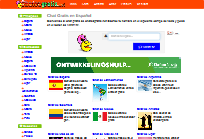 Opiniones sobre Chateagratis.net