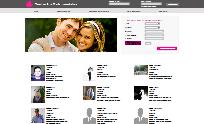 Opiniones sobre Contactos Matrimoniales