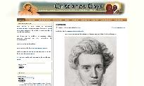 Opiniones sobre CristianosGays