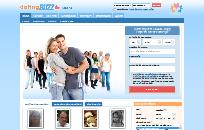 Opiniones sobre DatingBuzz