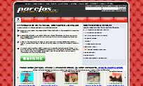 Parejas.com Logo
