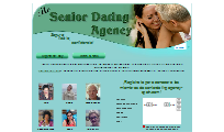 Opiniones sobre SeniorDatingAgency Spain