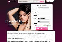 SoloLigar Logo